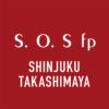 SHINJUKU TAKASHIMAYA
