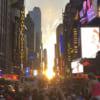 NEW YORK KOJIMA