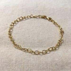 Gold Jewelry from NEW YORK ラウンドB3