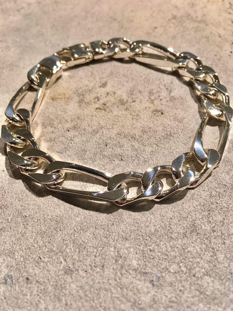 chain bracelet2