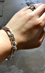 chain bracelet3