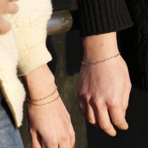swing bracelet