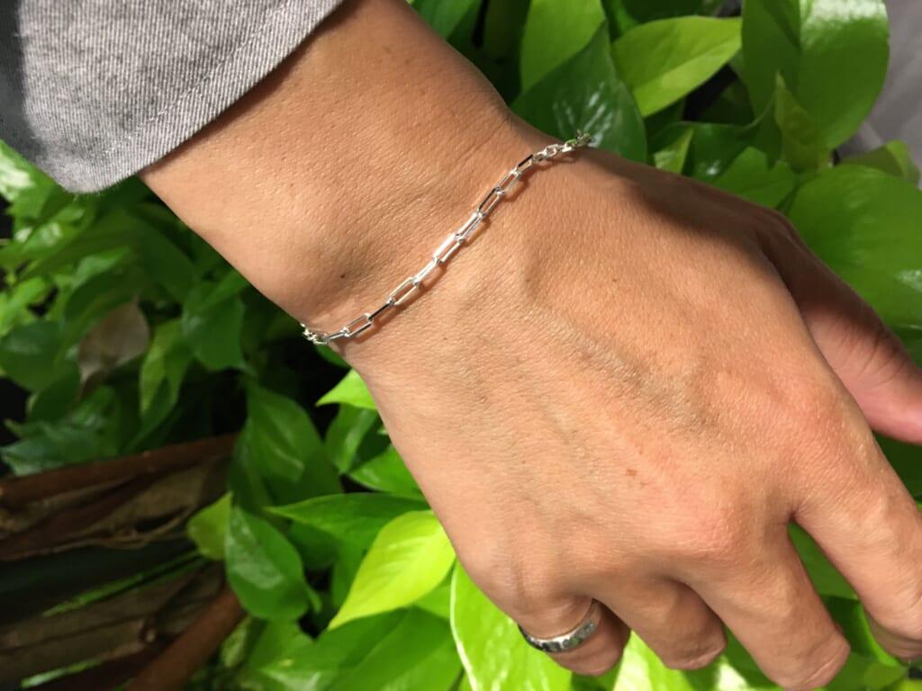 Just good bracelet 2