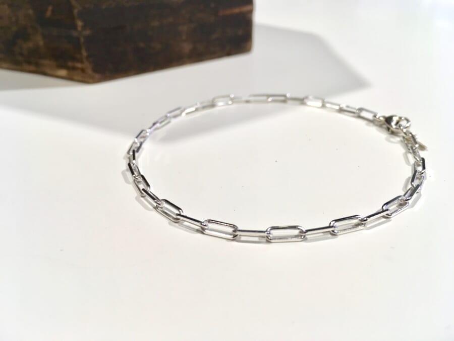 Just good bracelet 1