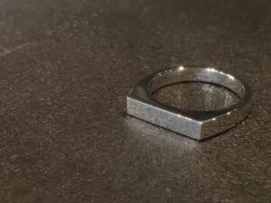 Slice Ring